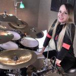 Profile picture of Tamara Tadic